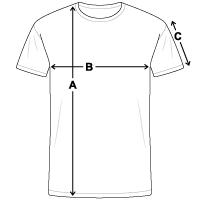 Men's Tall T-Shirt   Gildan2000T