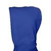 12(BLUE) - Kids' Premium Hoodie