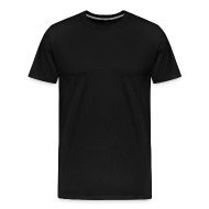 T-Shirts ~ Men's Premium T-Shirt ~ Article 10101172