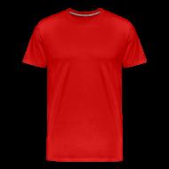 T-Shirts ~ Men's Premium T-Shirt ~ Article 8175651