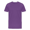 love smart Men's Premium T-Shirt