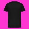 1956822_285517204941789_1 - Men's Premium T-Shirt