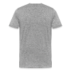 AG™ Retro 4s - Men's Premium T-Shirt