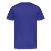 Modern Model Aviation - Men's Premium T-Shirt