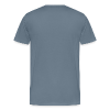 AG™ Light Bulb - Men's Premium T-Shirt