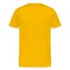 Sports Hard - Men's Premium T-Shirt