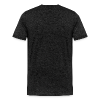 tempora mutantur (white) - Men's Premium T-Shirt
