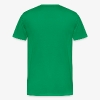 LALeaf3 - Men's Premium T-Shirt