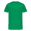 Connor's Pub - Galway - Men's Premium T-Shirt