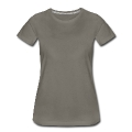 Most Searched T-Shirt Women's Premium T-Shirt