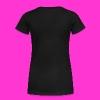 1956822_285517204941789_1 - Women's Premium T-Shirt