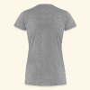 Indo Dream - Women's Premium T-Shirt