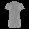 Luckiest Teacher Ever - Women's Premium T-Shirt