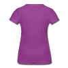 Carnival Ghost NB 17 - Women's Premium T-Shirt