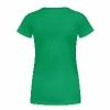 Ladies Love. Live. Give. - Women's Premium T-Shirt