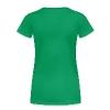 The Little Engine That Did Ladies Shirt - Women's Premium T-Shirt