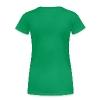 Capricorn Sun Women's Premium T-Shirt - Women's Premium T-Shirt