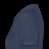 Podcast Logo2 White - Women's Premium T-Shirt