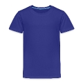 Soccer Toddler Premium T-Shirt