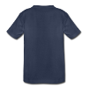 The Grims Logo - Toddler Premium T-Shirt