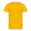MaddenGamers - Toddler Premium T-Shirt