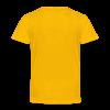 TODDLER : Dino Riders - Toddler Premium T-Shirt