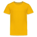baby_name_d Kids' Premium T-Shirt