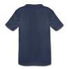 RetroSFX logo - Kids' Premium T-Shirt