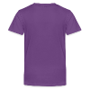 Kid's Explosion T-Shirt - Kids' Premium T-Shirt