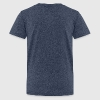 98 percent you monkey Tee shirts - T-shirt Premium Ado