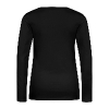 Twenty Sixty Four - Women's Premium Long Sleeve T-Shirt