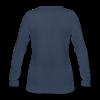 Grim Coffee - Women's Premium Long Sleeve T-Shirt