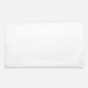 Pillowcase 32'' x 20''