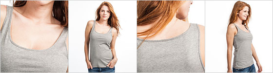 womens-tank-example