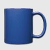 logic Xor symbol - Full Color Mug