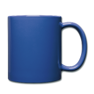 Mugs & Drinkware ~ Full Color Mug ~ Article 102689994