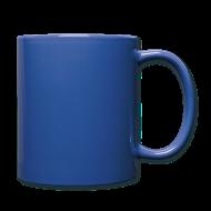 Mugs & Drinkware ~ Full Color Mug ~ Article 102689994
