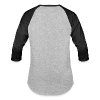 Men's Baseball T-Shirt - Baseball T-Shirt