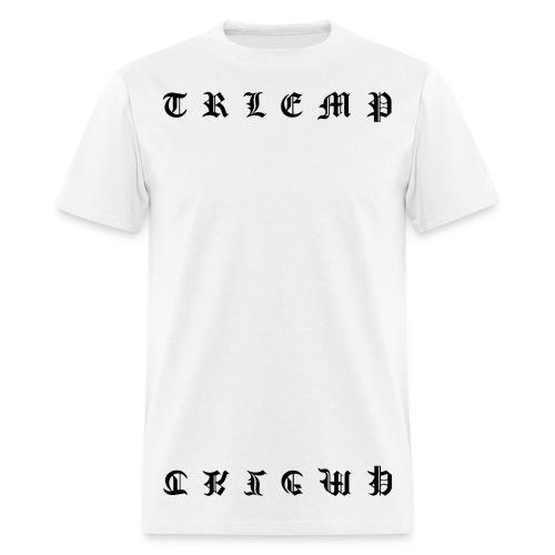 TRLEMP  - Men's T-Shirt