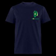 T-Shirts ~ Men's T-Shirt ~ Article 15014866