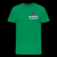 T-Shirts ~ Men's Premium T-Shirt ~ Article 15014952
