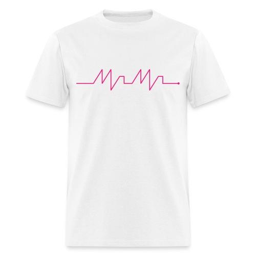 Mr. Mr. - Men's T-Shirt