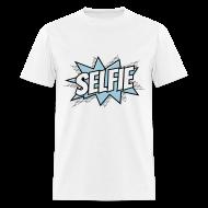 T-Shirts ~ Men's T-Shirt ~ Article 15034104