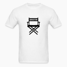 Chair T-Shirts