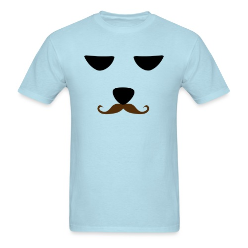 TOP Bear  - Men's T-Shirt