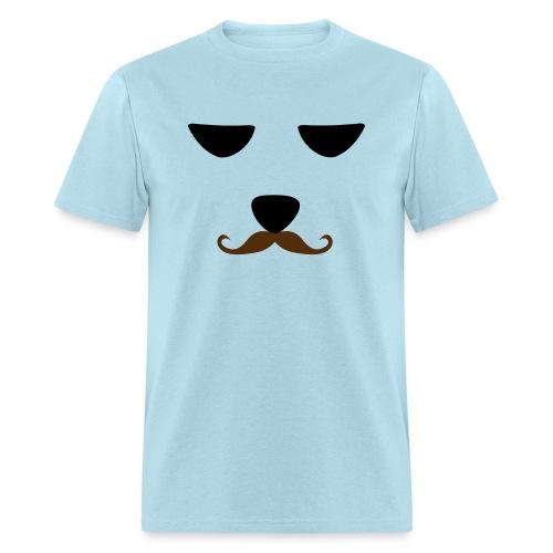 TOP Bear  - Men's T-Shirt