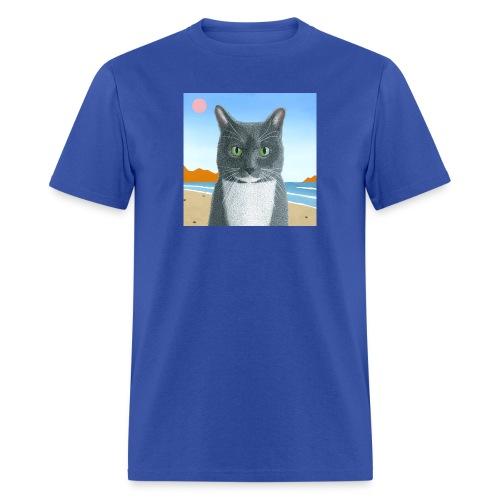Lil Kim Classic Tee - Men's T-Shirt