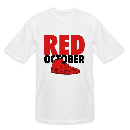 Yeezy - Men's Tall T-Shirt