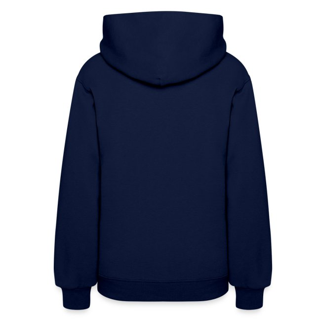 Rodeo Cats Hoodie