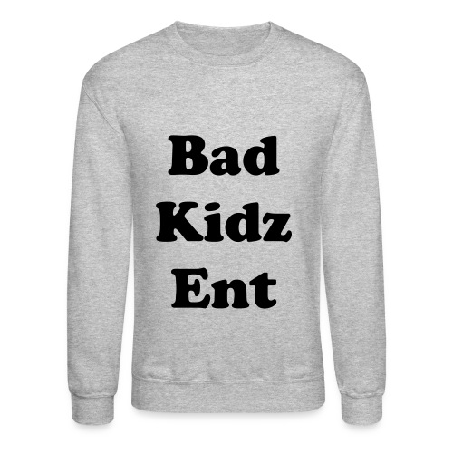 CrewNeck with just BKE (Guys) - Crewneck Sweatshirt